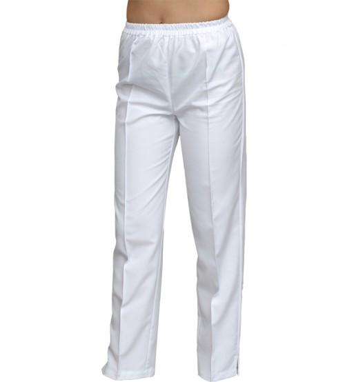 Дамски Панталон FP