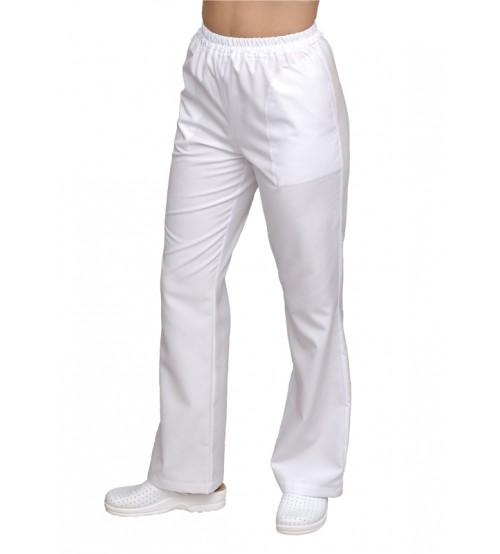 Дамски Панталон FP405