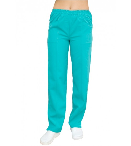 Дамски Панталон FPSoft