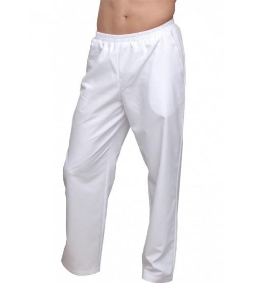 Мъжки Панталон MP