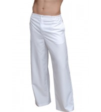 Мъжки Панталон MPOF